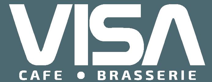 Cafe Visa